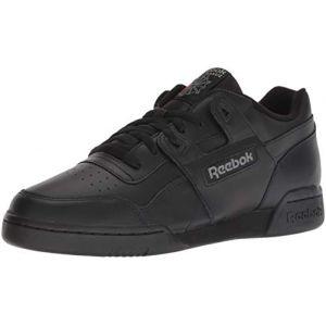 Reebok | Workout Plus Chaussures de fitness Hommes | noir