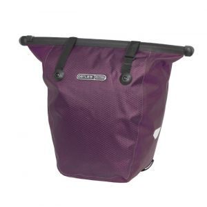 Ortlieb Sacoche Bike-Shopper F7417 - Violet