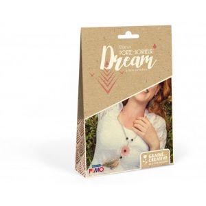 Graine Créative Kit bijoux porte-bonheur Dream