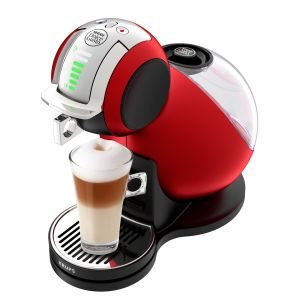 Krups Nescafé Dolce Gusto Melody 3 Automatique