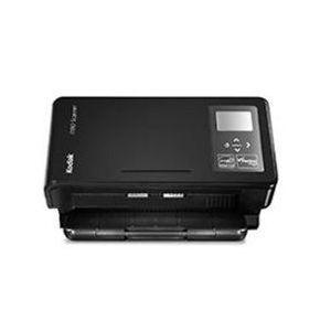 Kodak Alaris i1190 - Scanner de documents
