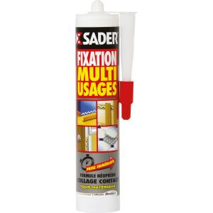 Sader COLLE FIXATION NEOP.M.USAG.310ML