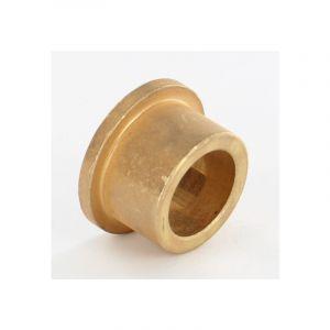 Image de Bagues bronze a collerette BNZF20-28-35-4-20 - 20x28x20 mm