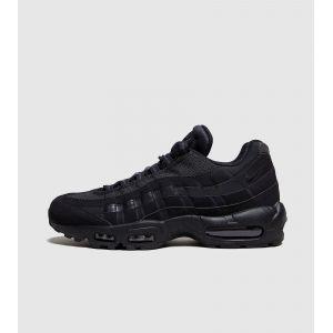 Nike Air Max 95 chaussures noir 40,0 EU