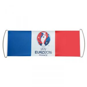 Banniere Roll Up Euro 2016 Football France
