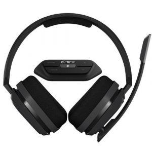 Astro Gaming A10 - Casque + MixAmp M60