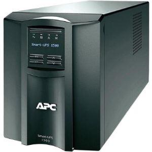 APC SMT1500I - Onduleur  Smart-UPS 1500 LCD 980 Watt