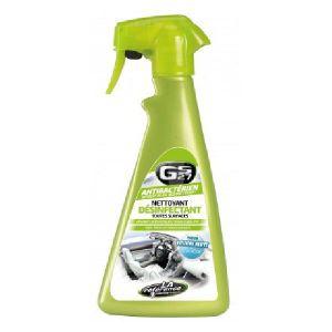 GS27 Nettoyant désinfectant multi-usages 500 ml