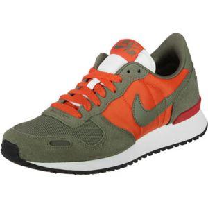 Nike Chaussure Air Vortex pour Homme - Orange - Taille 42