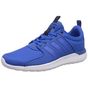Adidas NEO Cloudfoam Lite Racer blue/collegiate navy