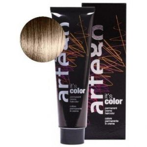 Artego Color 150 ML N°8S Blond Clair Beige