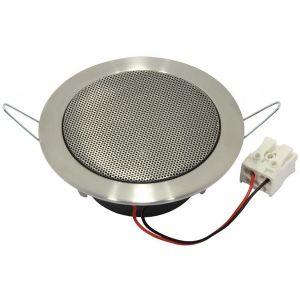 Visaton Haut-parleur de plafond 8 cm (3.3) 8 ohm 30W