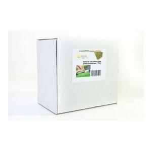 Boite de clous pour gazon synthétique kit pour 10m²