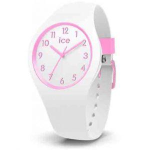 Ice Watch 14426 - Montre pour enfant avec bracelet en silicone