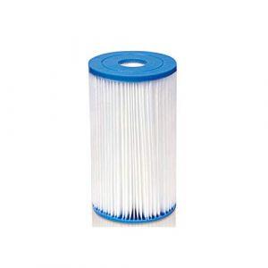 Intex 59905-accessoires piscines-cartouche de filtration 'b'