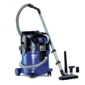 Alto ATTIX 30-11 PC - Aspirateur eau et poussière 30 L