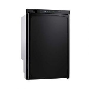 Thetford N3097E - Réfrigérateur à absorption mono porte avec cadre 30 mm