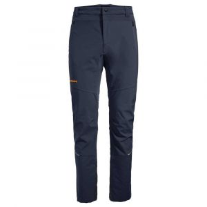 Vaude Pantalons Larice Iii - Eclipse - Taille 48