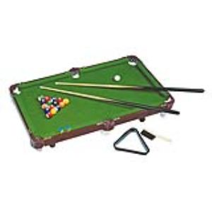 Goki Billard de table
