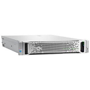 HP 752687-B21 - Serveur ProLiant DL380 Gen9 avec Xeon E5-2620V3
