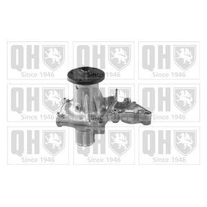 Quinton Hazell Pompe à eau QCP3429BH d'origine
