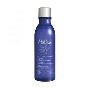 Melvita Argan - Lotion sérum jeunesse bio 100 ml