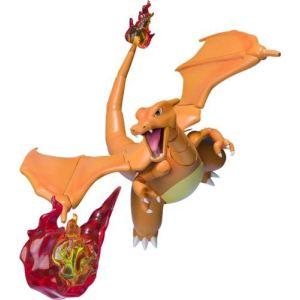 Bandai Pokemon Lizardon D-arts