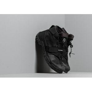 Nike Botte x Undercover SFB Mountain pour Homme - Noir - Taille 41 - Male