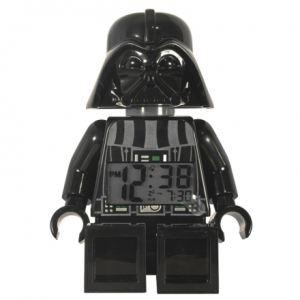 Lego 9002113 - Réveil Star Wars Dark Vador