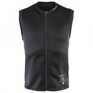 Dainese Dorsale pro armor waistcoat man stretch limo l