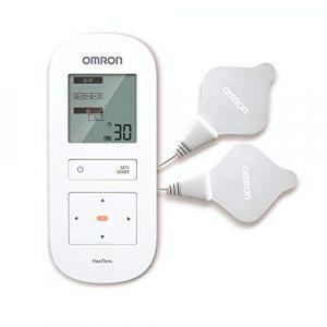 Image de Omron Heat Tens - Electrostimulation