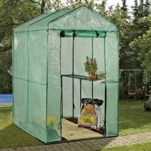 Etagere serre de jardin - Comparer 108 offres