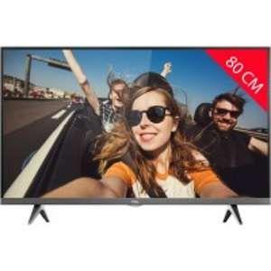 TCL Digital Technology 32DS520 - TV LED 80 cm