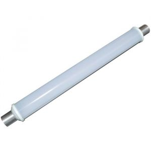 Tibelec Tube LED 310mm S19 2700°K 7W 690lm 230V