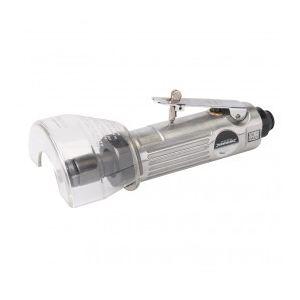 Silverline 598446 - Disqueuse droite pneumatique 75 mm