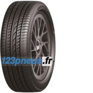 Powertrac 305/35 R24 112V City Racing (SUV) XL