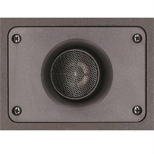 Magnat Interior IW 810 - Enceinte encastrable 2 voies 180 Watts