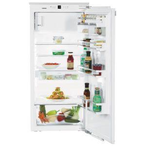 Liebherr IK 2364 - Réfrigérateur 1 porte intégrable Premium