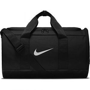 Nike Sac de training Team pour Femme - Noir - Taille ONE SIZE - Femme