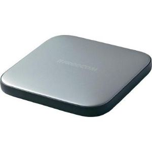 "Freecom 56156 - Disque dur externe Mobile Drive Sq TV 1 To 2.5"" USB 3.0"