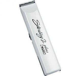 Wahl Sterling 2 Plus - Tondeuse cheveux