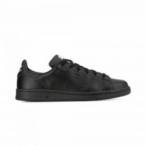 Adidas Stan Smith Originals Noir 37 1/3 Enfant