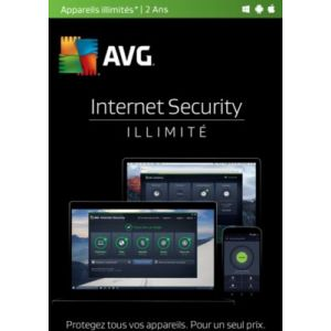 Internet Security 2016 [Android, Mac OS, Windows]