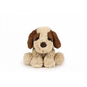 Famosa Peluche Softies Puppy 20 cm