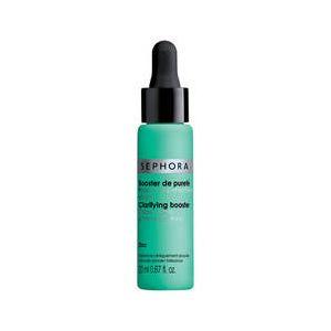 Sephora Booster de pureté pores & imperfections