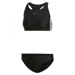 Adidas FIT 2PC 3S