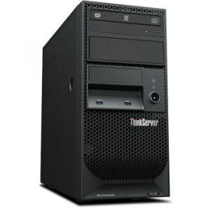 Lenovo ThinkServer TS150 70UB - Serveur Xeon E3-1225V6 3.3 GHz