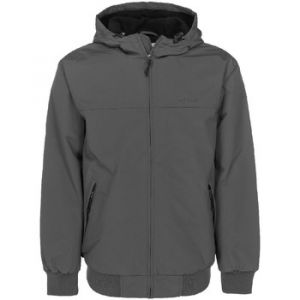 Carhartt Coupes vent Hooded Sail Jacket Gris - Taille EU S,EU M