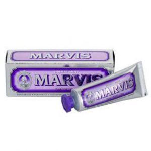 Marvis Dentifrice Jasmin Mint