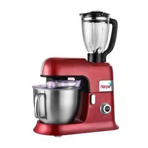 Kitchencook EK1 - Robot pâtissier Expert XL